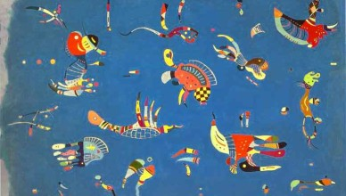 sky-blue-1940