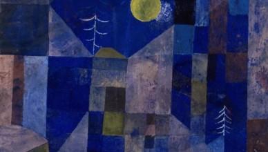 Moonlight, 1919