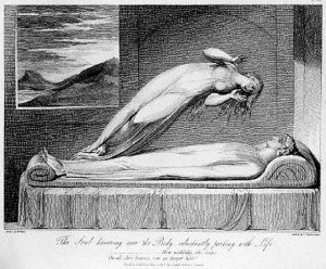 astralreise-schiavonetti-soul-leaving-body-1808-wikipedia-pd
