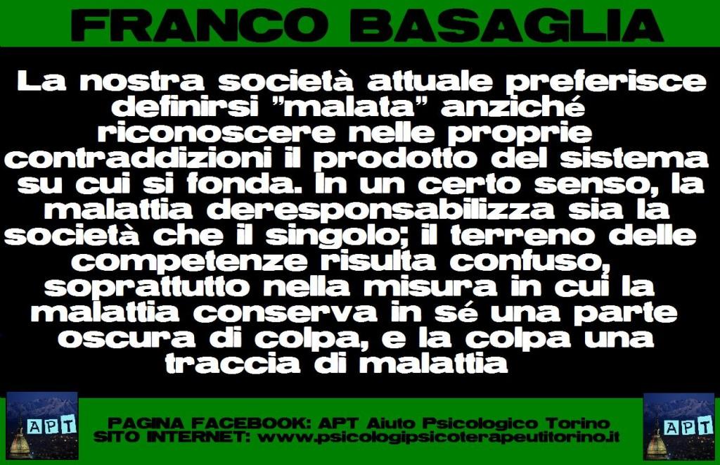 basaglia 2